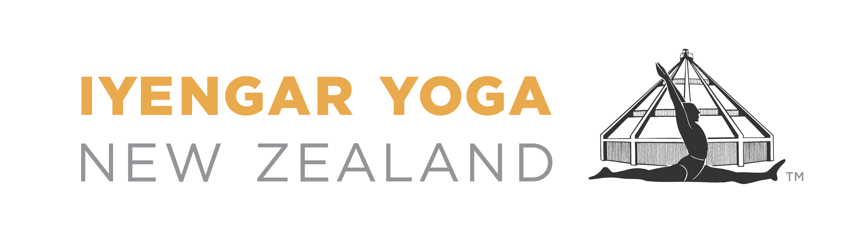 Iyengar Yoga Events